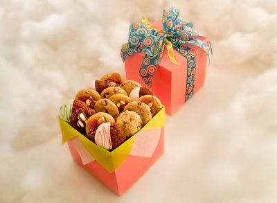 mundan ceremony return gifts - best mundan gift