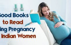 10 Best Books to Read During Pregnancy for Indian Women
