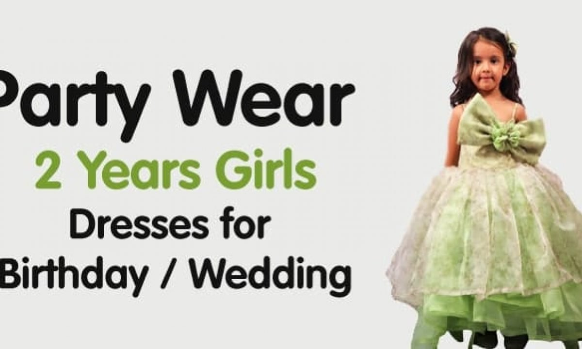 15 Party Wear 2 Years Girls Dresses For Birthday Wedding,Cinderella Coming To America Wedding Dress