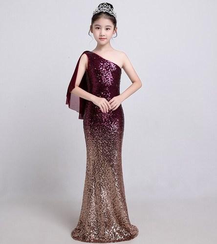 Slit Dress - Juniors Slit Dress Online