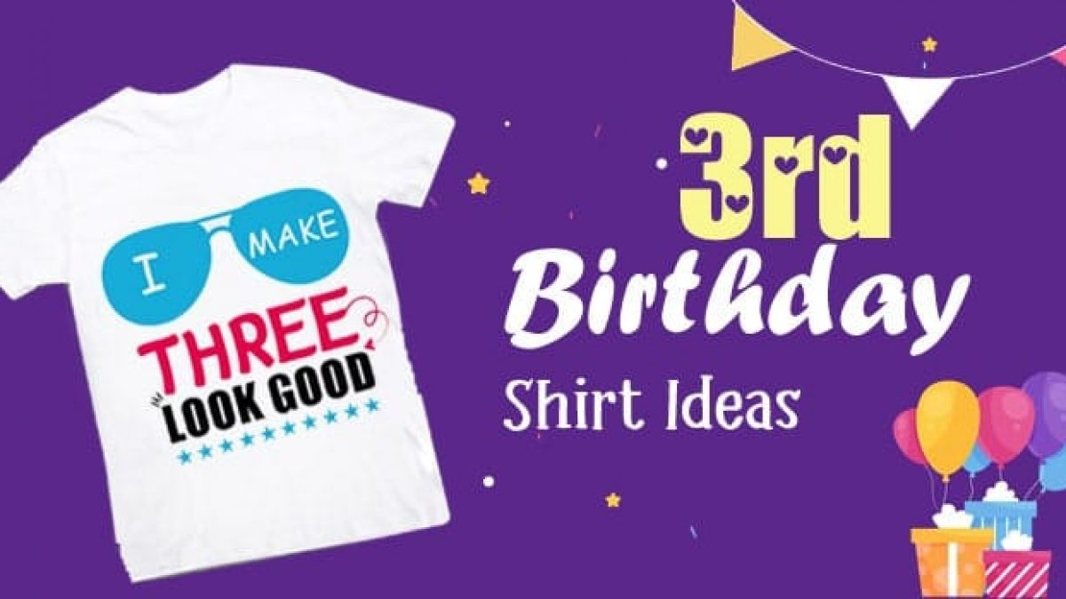 Third Birthday Birthday Birthday Shirt 3rd Birthday Outfit,Mickey,Mickey Mouse Mouse Three Shirt 3rd Birthday Shirt Three Three Shirt