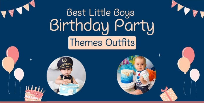Boy First Birthday Party Theme Outfits, Baby 1st Birthday Onesie