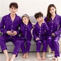 Family Pyjamas, Sleepwear, Night suits Online
