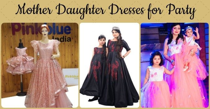 Mother Daughter Dresses, Weddings Birthday Party Mom Baby Boutique Online