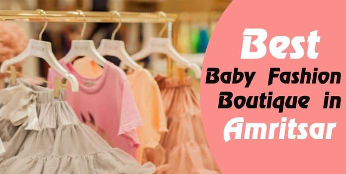 Amritsar online Kids boutique Store, Kids Punjabi Suit, Punjabi Dress Amritsar Punjab