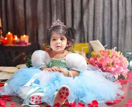 Disney Cinderella Dress, Kids Cinderella Dress