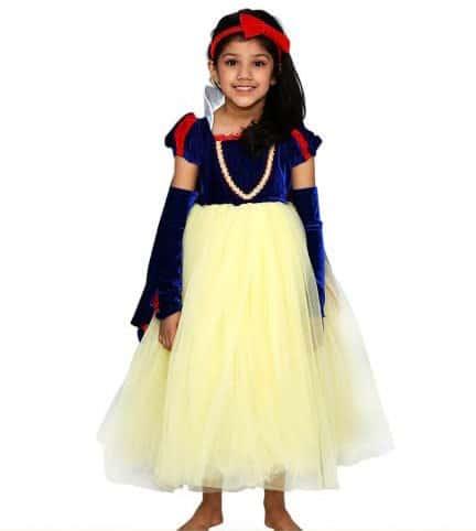 Disney Princess Snow White Dress Online