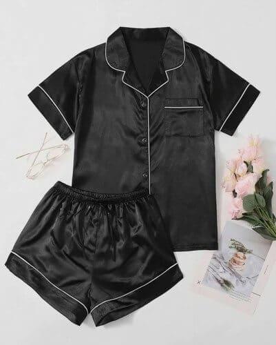 Night Dress for Baby Girl, Kids