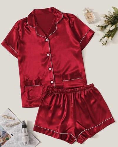 Kids Nightwear, Night Suit, Sleepwear India