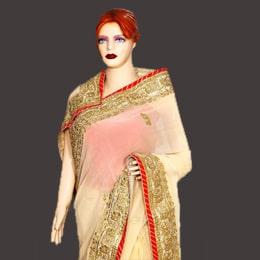 Jaipur Sarees
