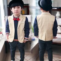 Boy Summer Coats Sale