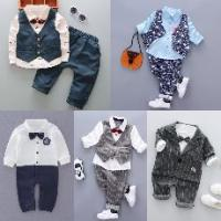 Boys Birthday Party Dresses