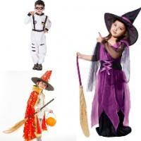 Fancy Dress Costumes