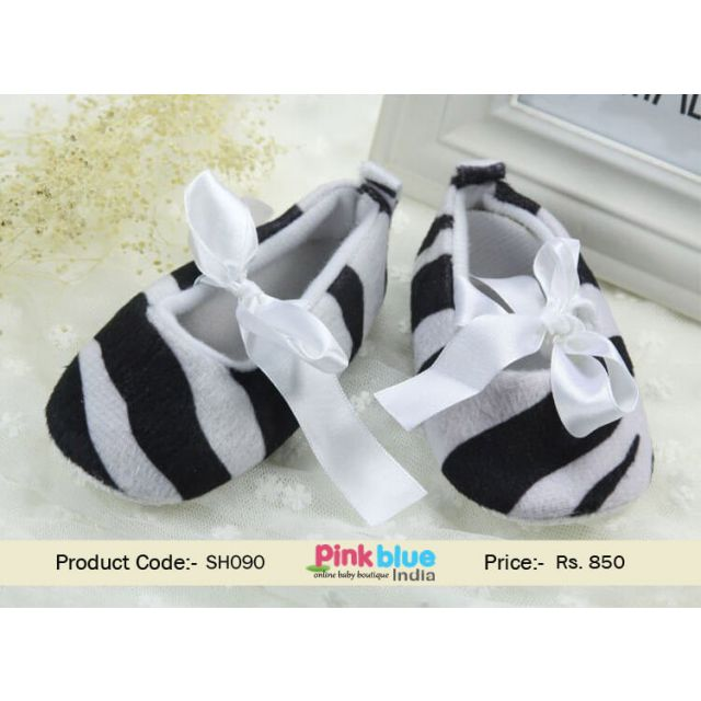 6 months baby shoes