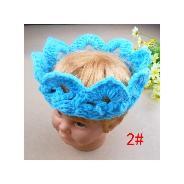 sky-blue baby birthday prop