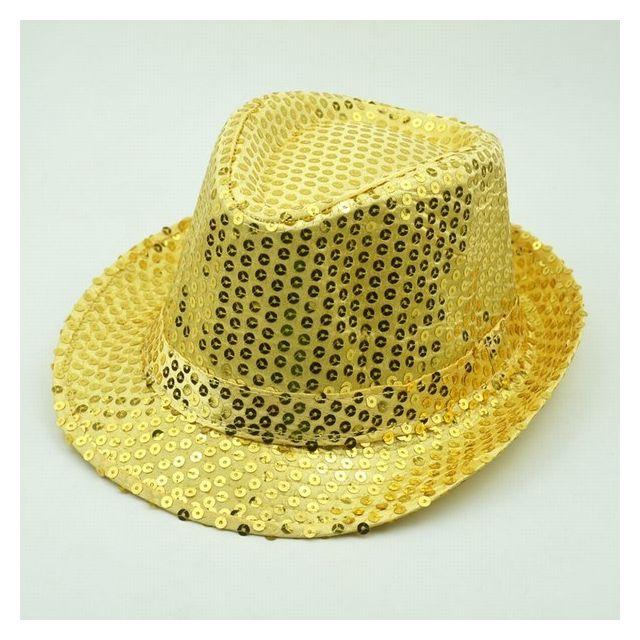 children fashion hat