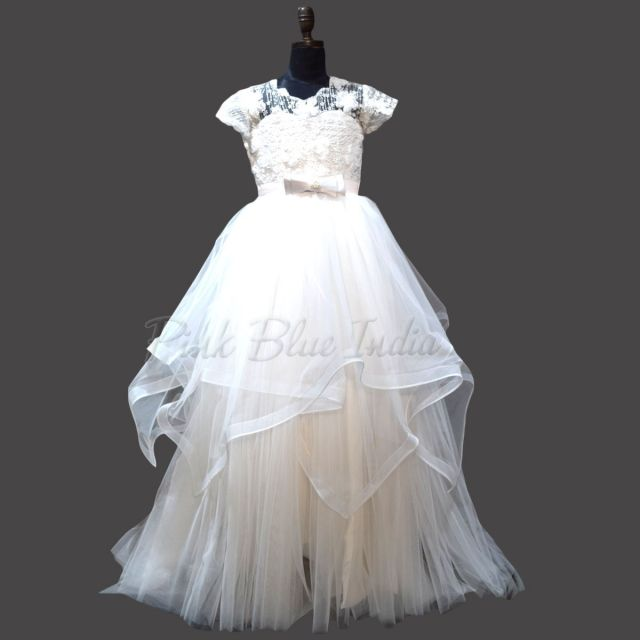 First Holy Communion Dress, Girls Holy Communion Gown Online