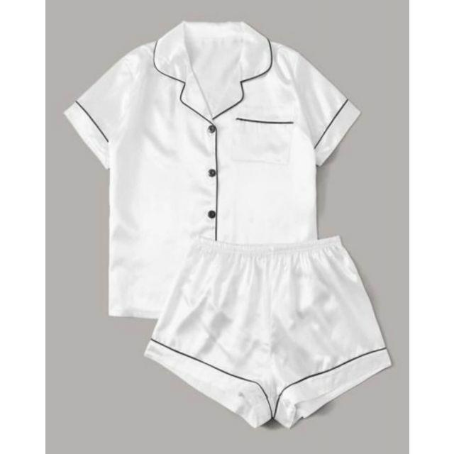 Buy Kids Nightwear, Boy Child White Night Dress, Sleepwear