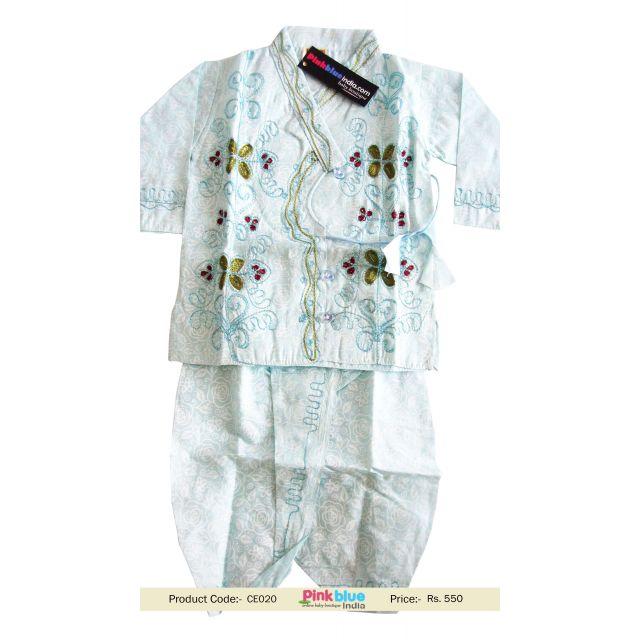 designer kids indian ethnic wear
