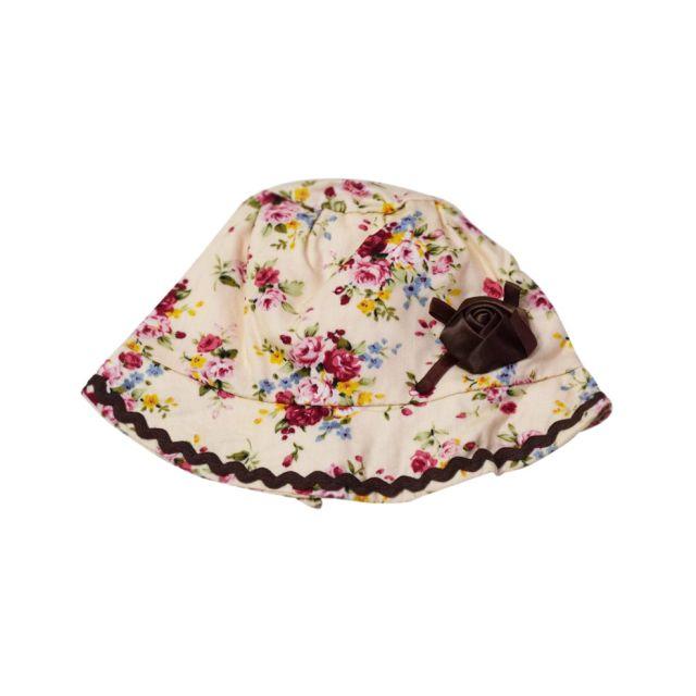 1st birthday baby cap