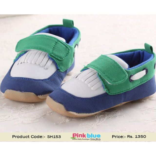 9 months boys shoes