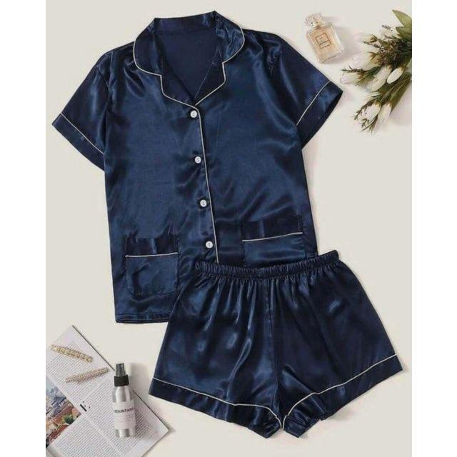 Unisex Toddler Baby Nightwear, Night Dress India