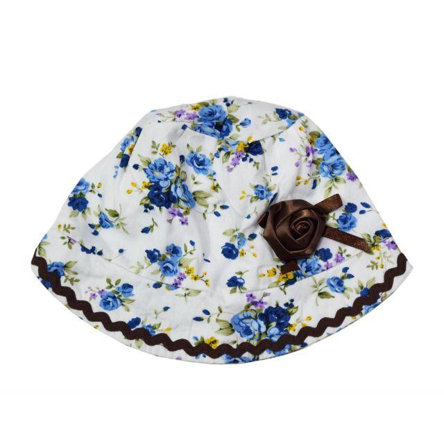 baby birthday cap