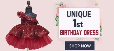 Baby birthday dress, Kids Party Wear, Designer Dresses