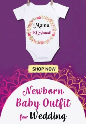 Baby wedding Onesie, wedding baby Outfit