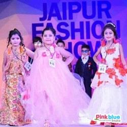Baby Girl fashion show Birthday Party Tutu Dress